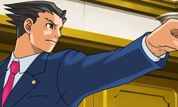 TGS 2018 - Phoenix Wright: Ace Attorney Trilogy annoncé sur PS4, Xbox One, Switch et PC