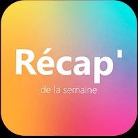Recap de la semaine:  iOS 12 bêta 7 et 8, séries TV d'Apple, rumeurs de Macbook, jailbreak iOS 12, tutos et tweaks en pagaille