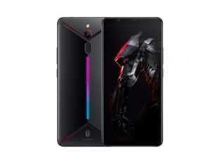 Nubia Red Magic Mars:  le surpuissant smartphone gamer avec 10 Go de RAM