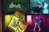Gorillaz lance une application iOS et Android pour la promotion de son nouvel album