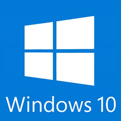 Installez Windows Creators Update sur votre smartphone Windows