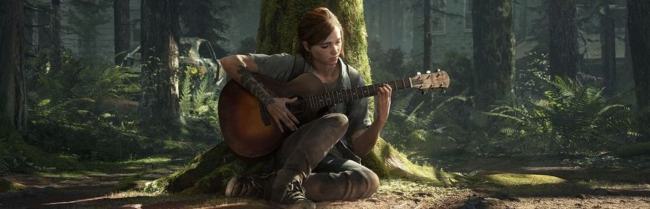The Last of Us Part 2 expose son gameplay sans spoiler