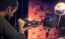 The Evil Within 2:  Shinji Mikami est chaud pour un portage sur Nintendo Switch