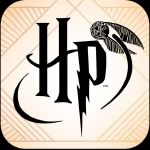 Harry Potter: Wizards Unite disponible sur l'App Store le 21 juin