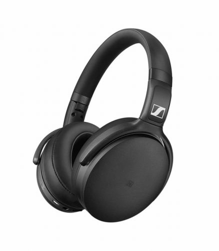 🔥 French Days:  le prix du casque Sennheiser HD 4.50 tombe à 129 euros