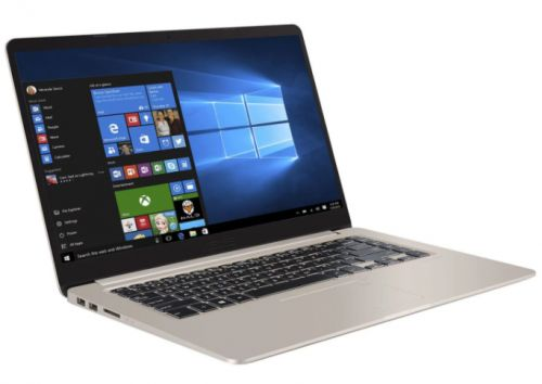 Bon plan - Le PC portable Vivobook S15 à 799,99 €