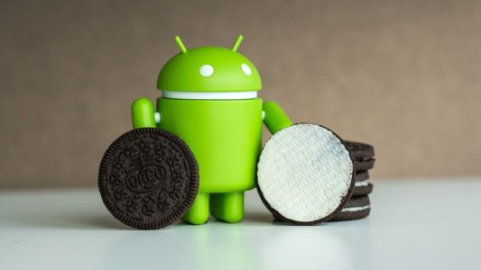 Avec Android 8.1 Oreo, vos sons de notifications ne bégayeront plus