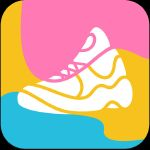 Wanna Kicks:  l'application qui permet d'essayer des chaussures en AR