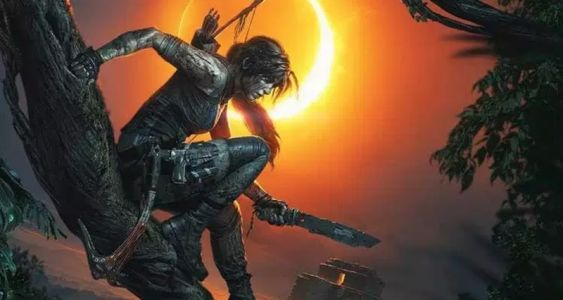 E3 2018 - Shadow of the Tomb Raider, The Quiet Man, Babylon's Fall:  Le résumé de la conférence Square Enix