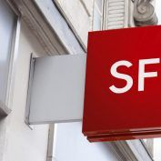 SFR active la VoLTE sur les iPhone