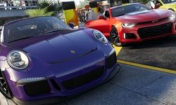 The Crew 2:  NVIDIA sort déjà ses drivers en amont de la bêta