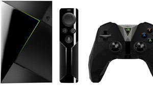 Prime Day - Nvidia Shield TV à 199,99 €