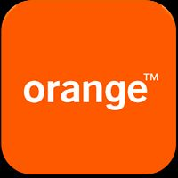 La eSIM des iPhone est prise en charge par Orange Business