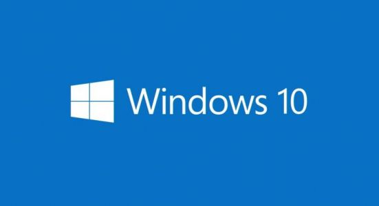 Tutoriel:  comment installer proprement Windows 10 ?