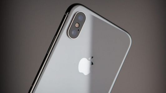 Un iPhone avec un triple capteur photo en 2019 ?