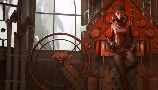 Test - Dishonored:  Death of the Outsider transforme l'essai