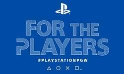 Paris Games Week 2019:  PlayStation dévoile à son tour son line-up