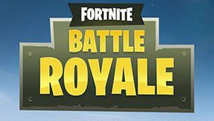 Battle Royale, un concept tendance qui donne des ailes à Fortnite