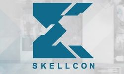 Ghost Recon:  Ubisoft tease avec la Skellcon
