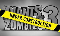Plants vs. Zombies 3 officialisé, une pré-alpha déjà disponible