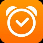 Sleep Cycle Alarm Clock:  une app Apple Watch pour éviter les ronflements