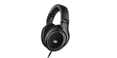 Sennheiser HD 598Cs: le micro-casque à 99 euros sur Amazon