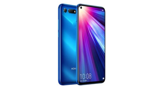 🔥 Prime Day 2019:  la version 6/128 Go du Honor View 20 passe à 349 euros