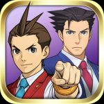 Phoenix Wright: Ace Attorney - Spirit of Justice est disponible