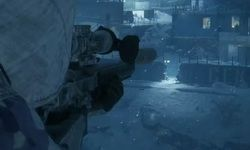E3 2019:  Sniper: Ghost Warrior Contracts, 11 minutes de gameplay en infiltration dévoilées