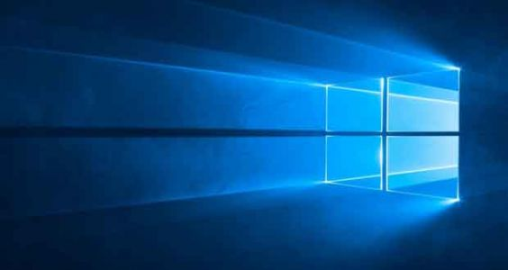 Windows 7, il n'y a pas d'urgence à adopter Windows 10
