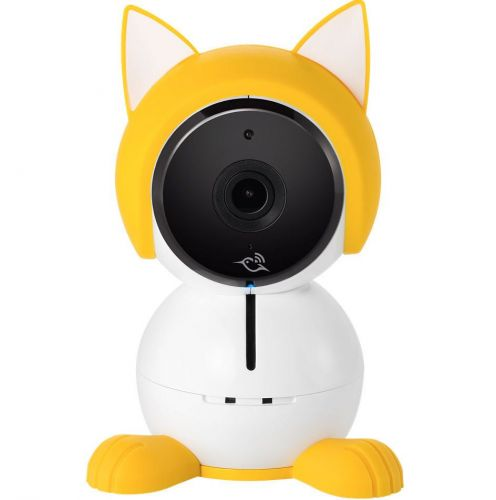 French Days - Caméra Netgear Arlo Baby à 140 €