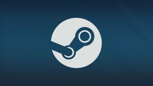 Valve lance l'application Steam Chat sur Android et iOS