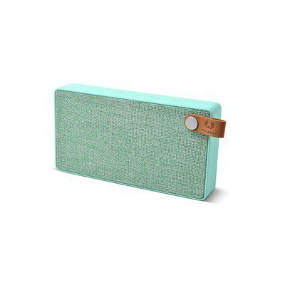 Test:  Fresh 'n Rebel Rockbox Slice : entre le design et le son, elle a tranché
