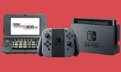 Switch et 3DS:  les ventes continuent d'augmenter, des millions en vue, faisons un point