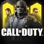 1 million $ pour le premier tournoi de Call of Duty Mobile