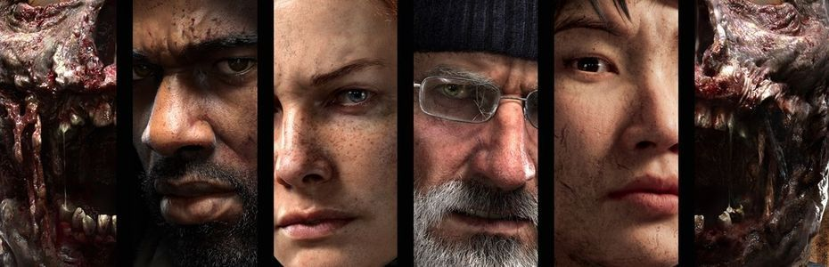 Encore en reconstruction, Starbreeze reporte Overkill's The Walking Dead sur consoles