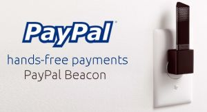 PayPal tue ses applications Windows Phone, BlackBerry OS et Amazon Fire OS