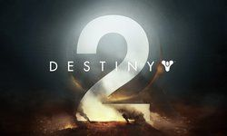PREVIEW - Destiny 2 :  15 minutes de gameplay 4K maison en vidéos