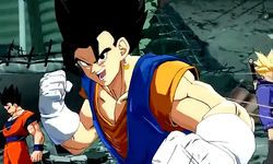 Ce week-end sur GAMERGEN.COM:  le prochain DLC de Dragon Ball FighterZ, la MAJ de la Xbox One et 20 minutes de H1Z1