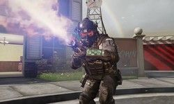 E3 2019:  PREVIEW de Call of Duty Mobile, c'est comme à la maison