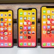 Qualcomm cherche à interdire l'iPhone XS et l'iPhone XR de la vente