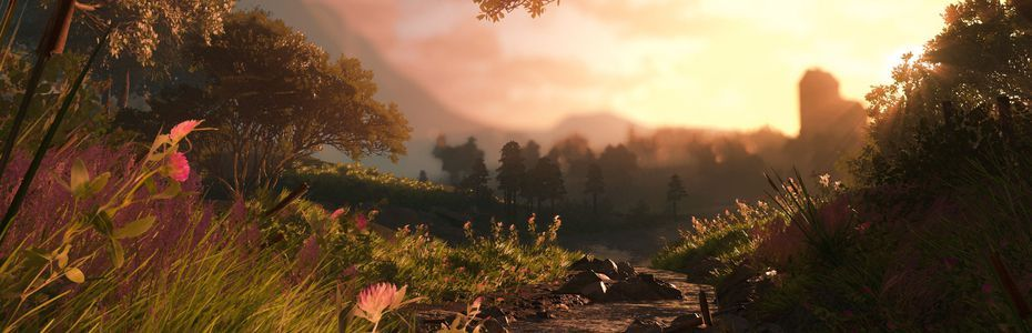 Mavericks: Proving Grounds promet un mode Battle Royale à 400 joueurs