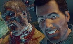 Dead Rising:  Capcom va se concentrer sur une suite, mais fermer Puzzle Fighter