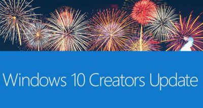 Windows 10 Redstone 3 sera lancé en septembre