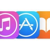 App Store/iTunes:  Apple propose le paiement sur la facture mobile avec Orange en France