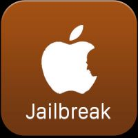 Jailbreak Untethered:  officiellement réussi sur iOS 11.2 et iPhone X