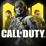 Call of Duty Mobile débarque sur iOS en Australie