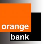 Orange Bank est disponible sur l'iPhone