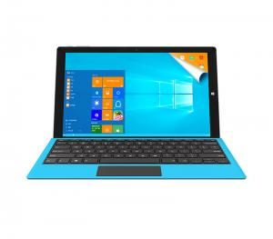 Teclast Tbook 16 power z8750