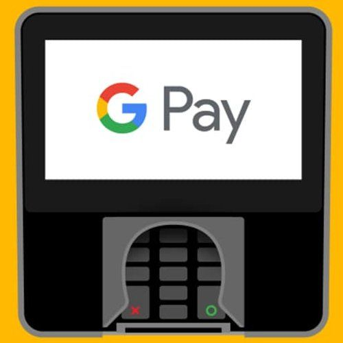 Google Pay bientôt disponible en France ?
